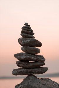 йога яма нияма баланс йога патанджали основы йоги