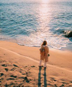 что такое духовный путь с чего начать духовное развитие йога практика методы