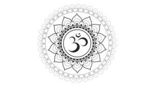 нияма восьмиступенчатая йога моральный этические принципы йоги патанджали