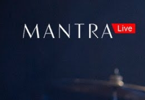 GoKirtan – Vaishnava | Mantra Live