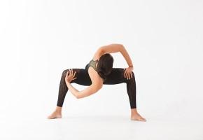 Коротко о различных направлениях йоги