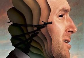 5 cитуаций, раскрывающих истинное лицо человека