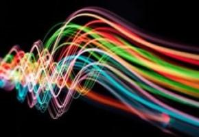 Биорезонансная терапия: как можно исцелиться звуком.